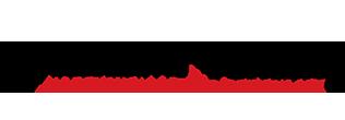 A Vending Logo