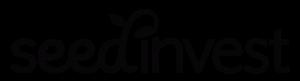 SeedInvest_Logo